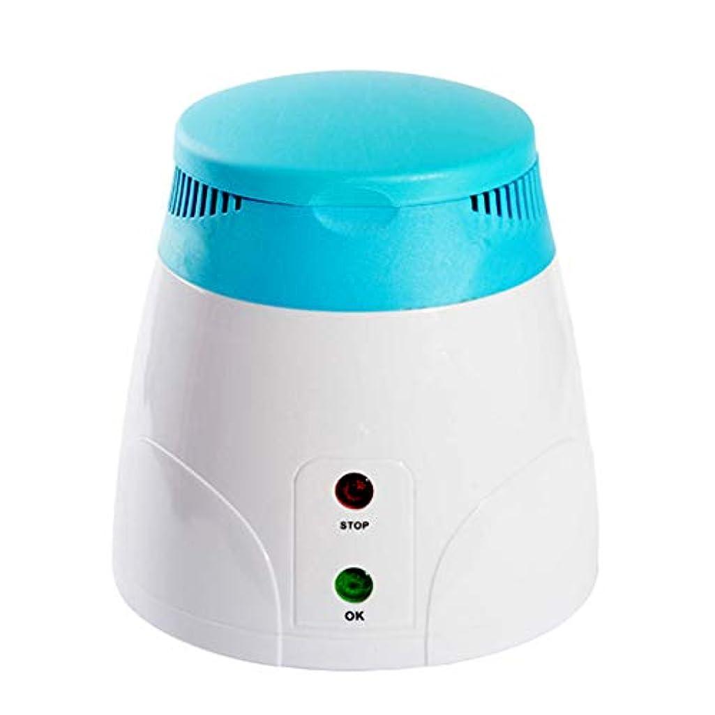散らす融合外向き高温殺菌消毒ポットメタルニッパーピンセットツールクリーン滅菌ボックスツールビューティーサロンホームユース