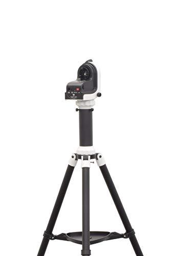 Sky-Watcher 天体望遠鏡 自動導入 AZ-GTi 三脚付き SW1240020327 【国内正規品】