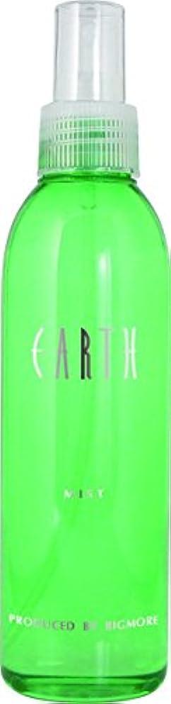 ドラフト共和国義務的EARTHEART アロマエッセンスウォーター(マスカット&グリーンアップル)