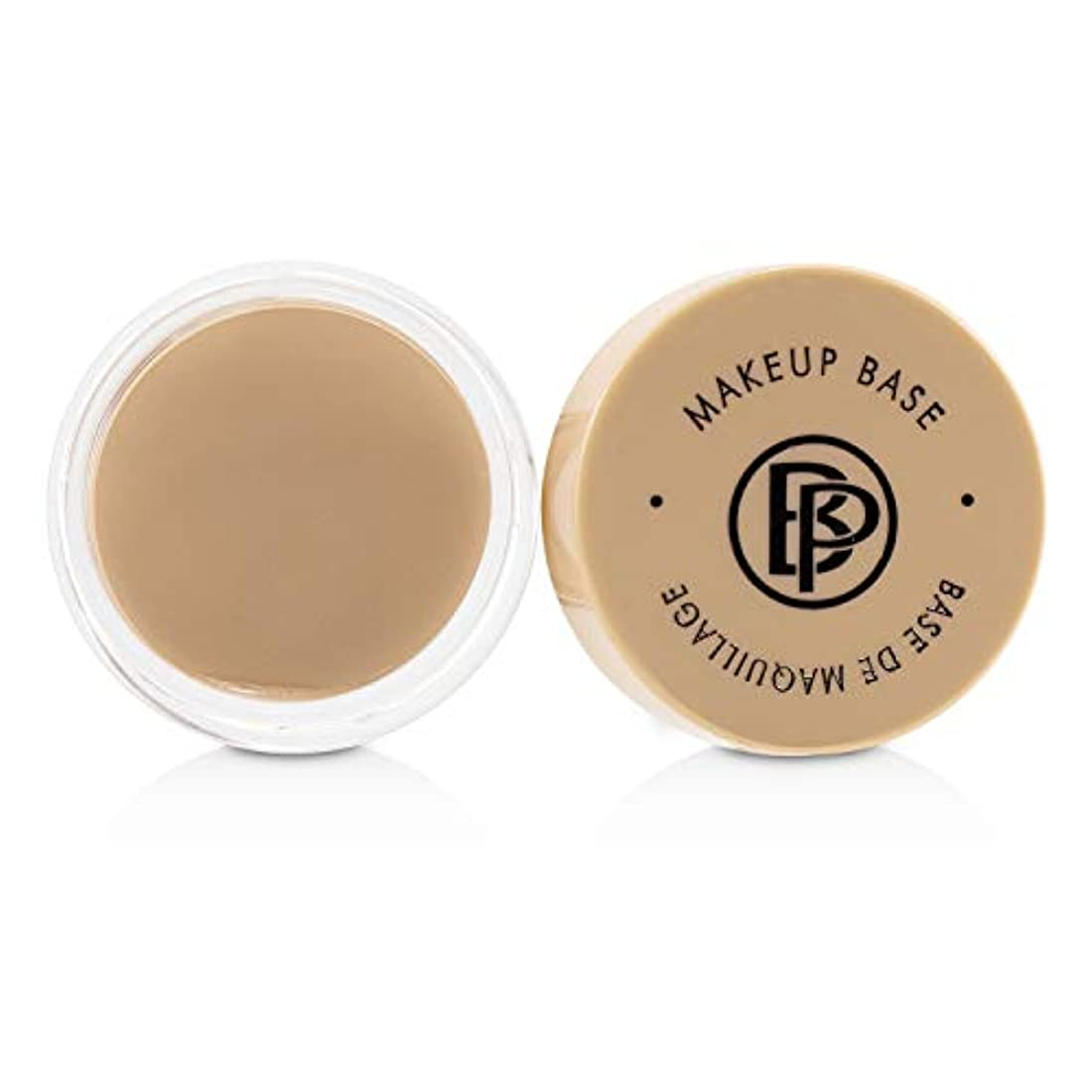 カウンタゲインセイ喉頭Bellapierre Cosmetics Makeup Base 5g/0.176oz並行輸入品