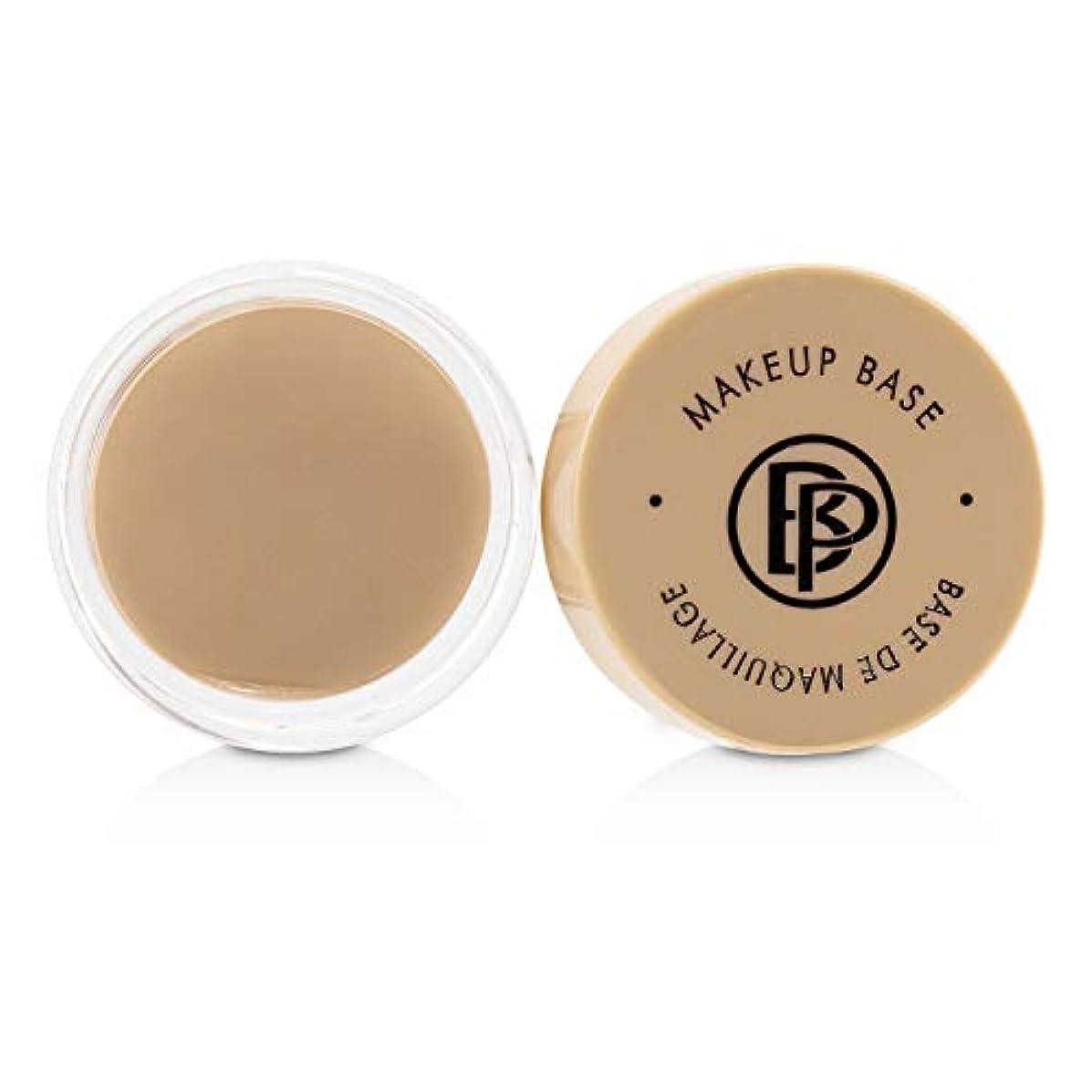 区火山誘惑Bellapierre Cosmetics Makeup Base 5g/0.176oz並行輸入品