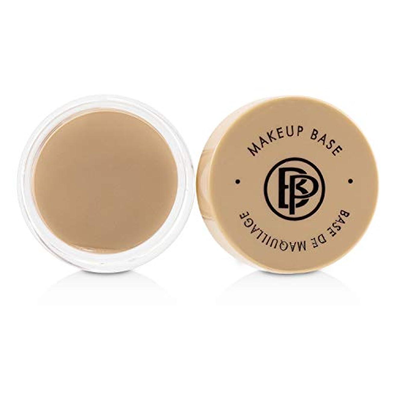 軽くマーキー加害者Bellapierre Cosmetics Makeup Base 5g/0.176oz並行輸入品