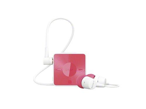 SONY カナル型ワイヤレスイヤホン Bluetooth対応 ...
