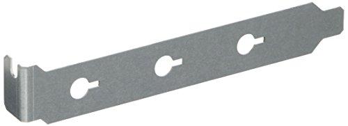 X-FAN PCIスロット N-FC3ch
