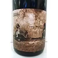 テスタロンガ  エル・バンディート・キング・オブ・グレープス 南アフリカ産赤ワイン