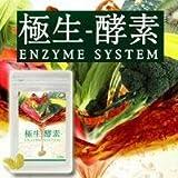 極生-酵素 エンザイムシステム