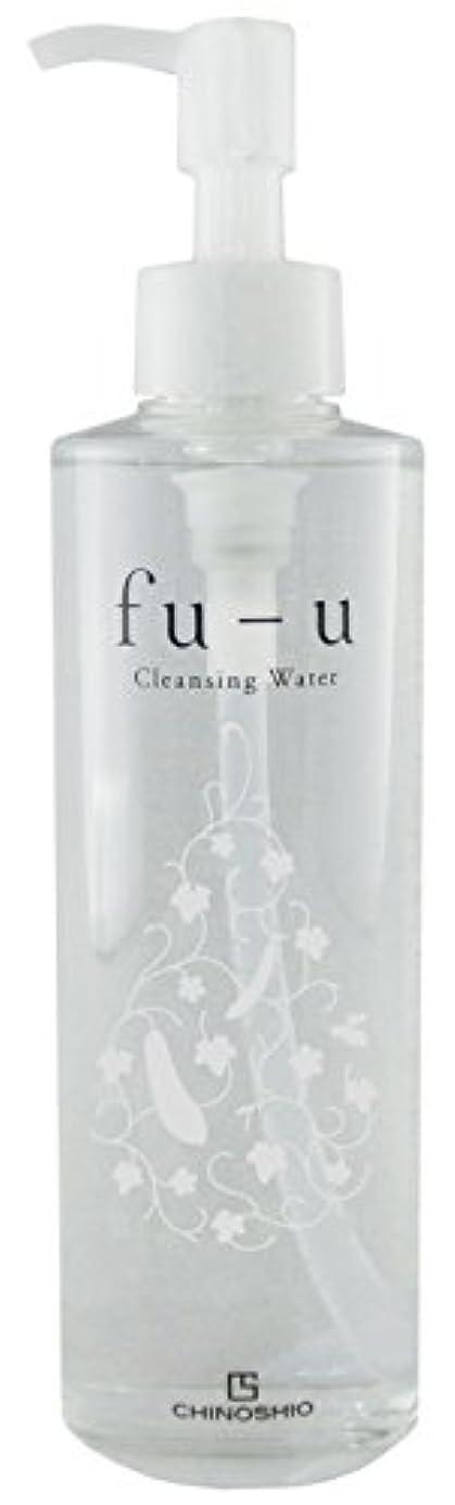 驚かす召喚するカップ熊本県産 農薬不使用?有機栽培ヘチマ水 fu-uクレンジングウォーター 240ml