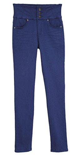 แบรนด์กางเกงยีนส์ไทย สมุทรสาคร กางเกงยีนส์uniqloผู้หญิง เสื้อผ้า-h&m-ราคา facebook ig