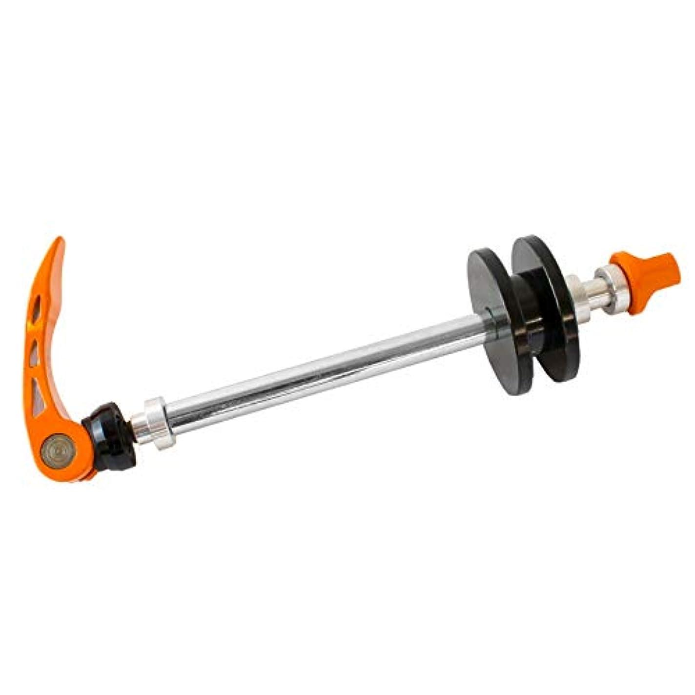 糞クラッシュ尊敬するGORIX ゴリックス チェーンキーパー 自転車 [ チェーン固定 洗車 輪行 メンテナンス ロードバイク ] (130mm/135mm) GX-3322