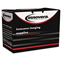 (インデック) Maxpedition RM12665 RM12665 互換 Reman ubia 2763-020 (3000) フューザー100000ページ印刷可能
