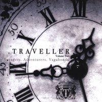 Vol. 2-Traveller