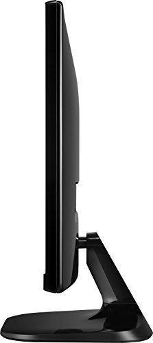 LG モニター ディスプレイ 29UM58-P 29インチ/21:9 UltraWide(2560×1080)/IPS 非光沢/HDMI×2
