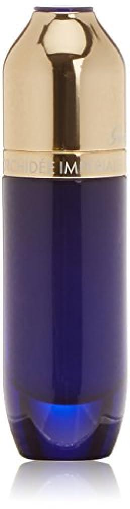 スカルク然としたきちんとしたゲラン オーキデアンペリアル ザ アイセロム 15ml [並行輸入品]