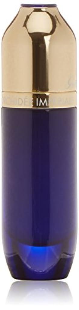 セッションシガレット異形ゲラン オーキデアンペリアル ザ アイセロム 15ml [並行輸入品]