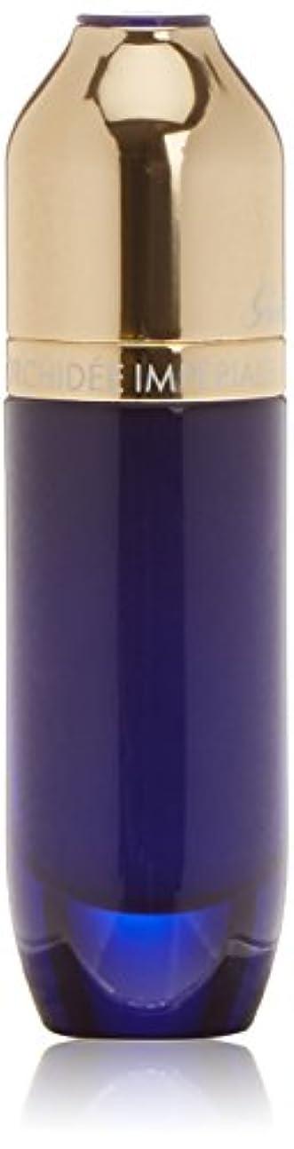 スーツケース超高層ビル別のゲラン オーキデアンペリアル ザ アイセロム 15ml [並行輸入品]