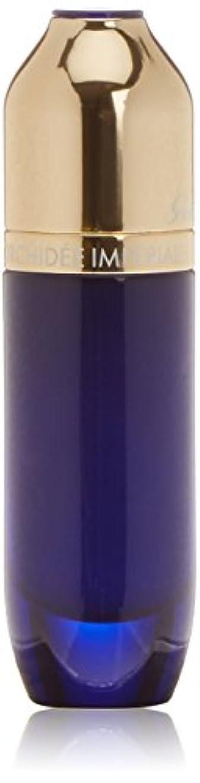 電圧光正しくゲラン オーキデアンペリアル ザ アイセロム 15ml [並行輸入品]