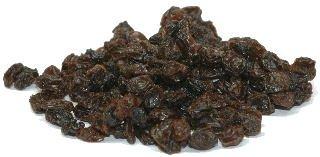 カリフォルニア レーズン 1kg アメ横 大津屋 業務用 ナッツ ドライフルーツ 製菓材料 raisin 干し 葡萄 ほしぶどう ブドウ california カルホルニア