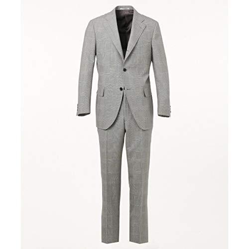 ジェイ・プレス メン(J.PRESS MEN) 【ORIGINALS】CUBA BEACH グレンチェック スーツ