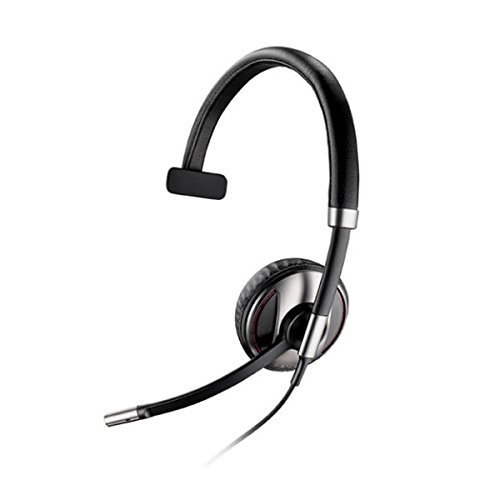 [해외]PLANTRONICS Blackwire C710-M/PLANTRONICS Blackwire C 710 - M