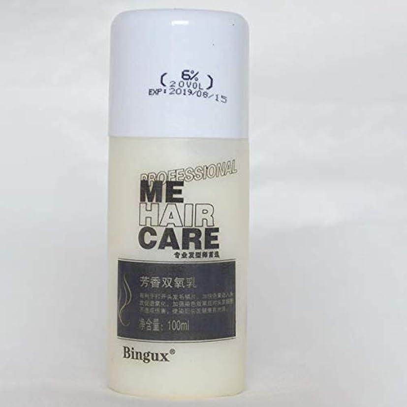 小さい補助金コーラスRaiFu ヘアクリーム ライト グレー シルバー グレー ヘア ダイ ウォッシュ ヘア 染色 ヘアワックス 100ml 二酸素ミルク