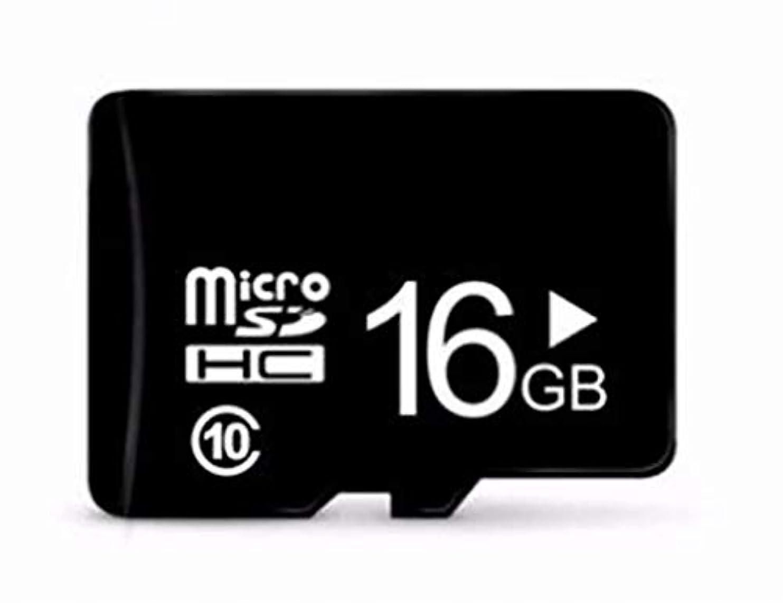空虚楽観壮大な七里の香 汎用 メモリSD TFカードクラス ラッシュメモリカード