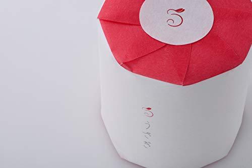 【おもてなしギフト賞 受賞!】 高級トイレットペーパー 《ご挨拶に》うさぎ1ロール 3枚重ねのやわらかさ ラッピング済み 3枚目のサムネイル