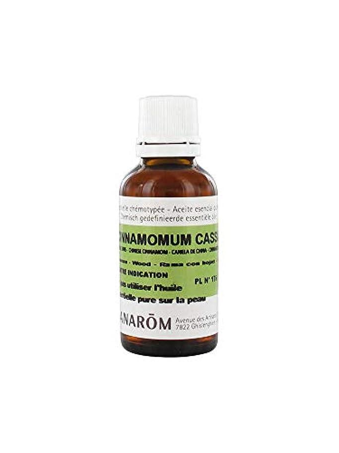 レシピスクレーパーマーチャンダイザープラナロム シナモンカッシア 10ml(PRANAROM ケモタイプ精油)[並行輸入品]