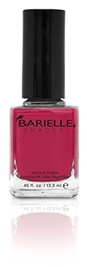 BARIELLE バリエル パリス アフター ダーク 13.3ml Paris After Dark 5184 New York 【正規輸入店】