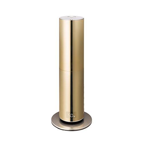 クレベリン 加湿器 ハイブリッド式 クレベリンLED搭載