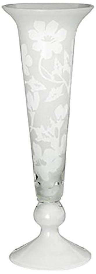 浸透するマディソンつまらないレーヌ 「 ホワイト 」 J4100000W