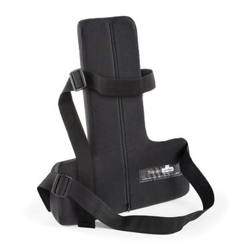 グレー最も早いトランジスタオーピーティー 自宅 車内 オフィス 椅子腰椎サポート 正しい姿勢で背中 肩 首への負担を減らすクッション