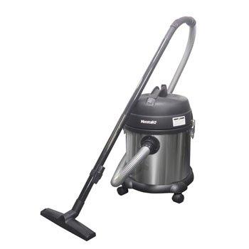 乾湿両用電気掃除機モノクリーナーNo.67-20