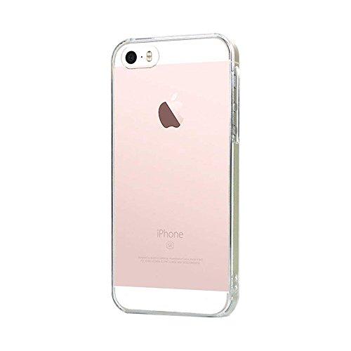 iPhone SE ケース   iPhone SE ハードケ...