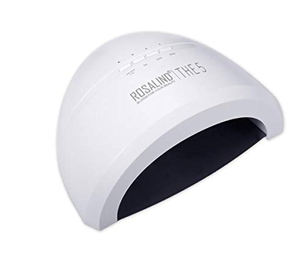 不倫財政学校ネイルランプ48Wの理性的な誘導の光線療法機械30ランプのビードLEDの釘の紫外線ランプ、A