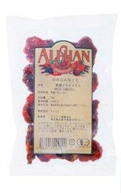 【アリサン】アメリカ産 有機ドライトマト (50g)