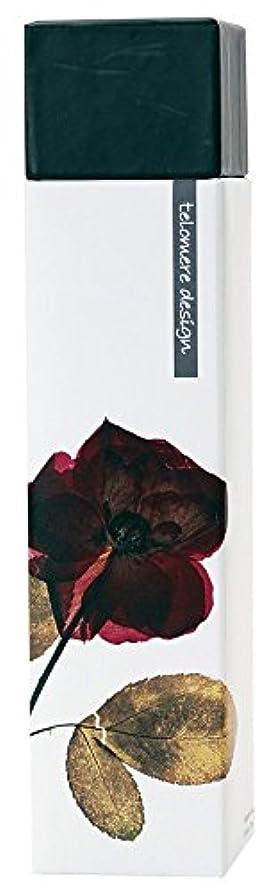 女王容量未来テロメア ルームフレグランス リードディフューザー 175ml ミモザ バラの香り OA-TEM-4-4
