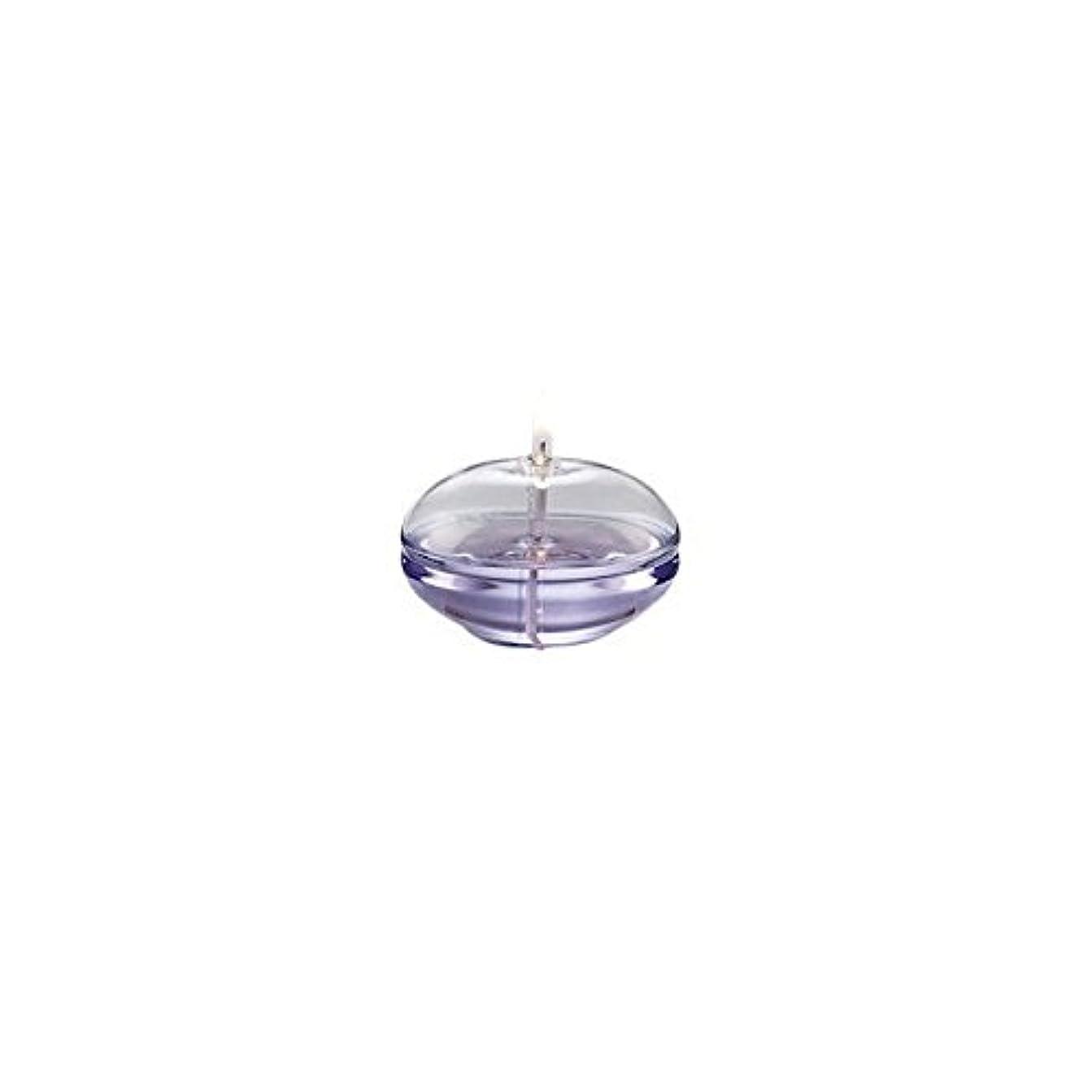 茎ホストクローンフロート オイルランプ L OLC-F12/62-6698-17