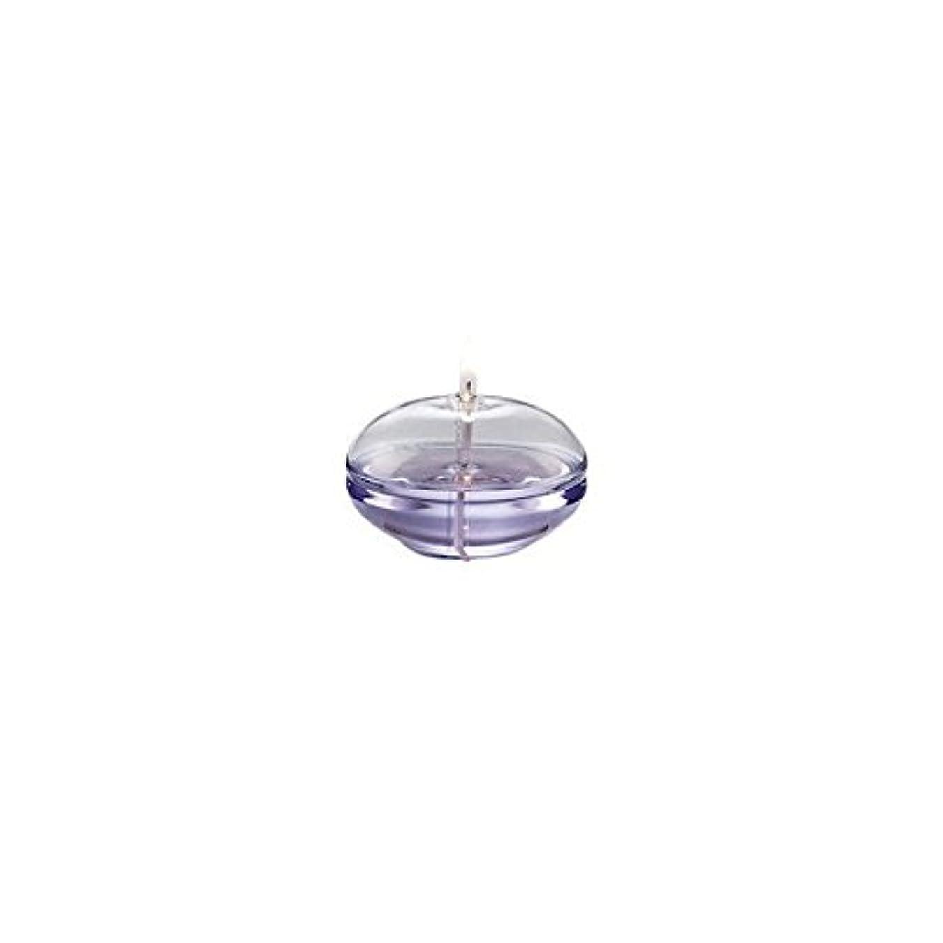 雄弁勤勉な規定フロート オイルランプ L OLC-F12/62-6698-17