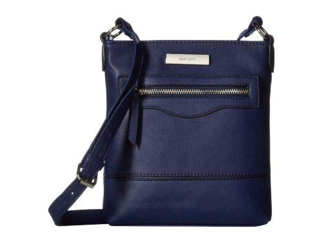均等にスポットラッカスNine West(ナインウエスト) レディース 女性用 バッグ 鞄 バックパック リュック Ember - Vivid Ink [並行輸入品]