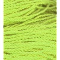 Zeekio Slick 6 Yo-Yo Strings Yo-Yo String - Lime 100 Pack by Zeekio [並行輸入品]