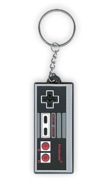 Nintendo key chain Controller