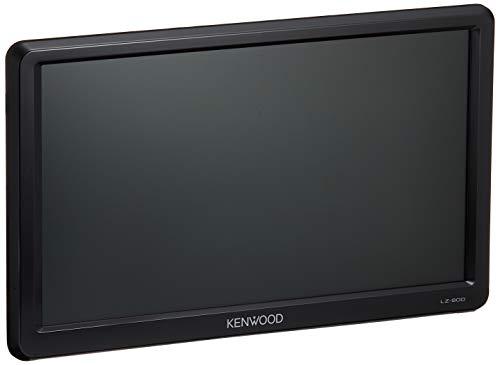 ケンウッド(KENWOOD) 9V型WVGAリアモニター. LZ-900