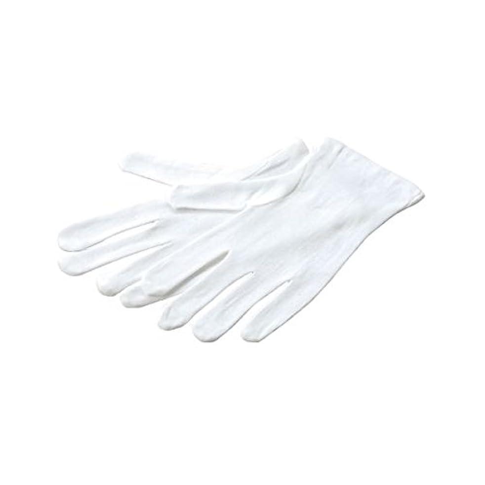予定承知しました資格ミタニコーポレーション 品質管理用手袋スムス マチナシ 210080 12双入 【×5セット】