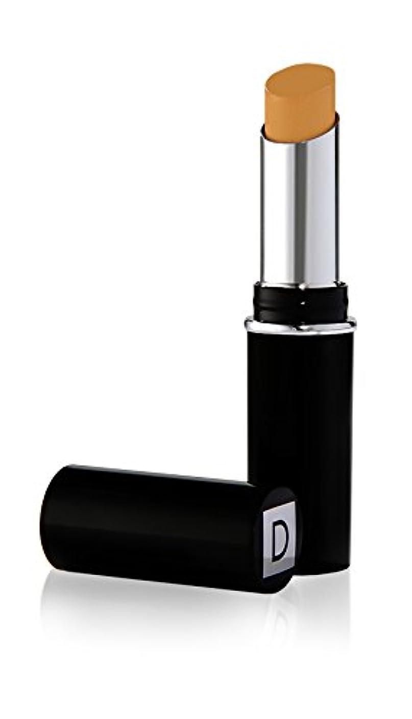 コンテスト死ぬ大気Dermablend(ダーマブレンド) クイックフィックス コンシーラー SPF 30- Caramel 4.5g/0.16oz