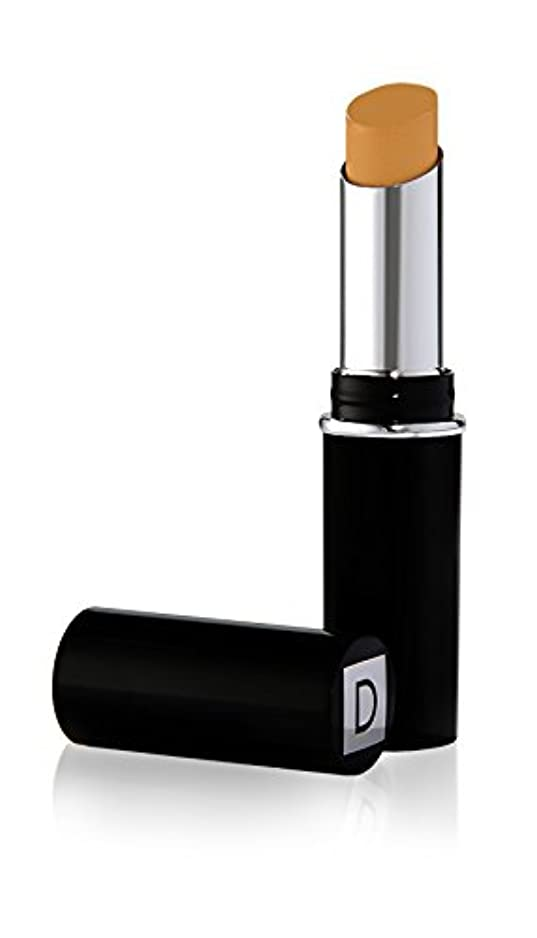 Dermablend(ダーマブレンド) クイックフィックス コンシーラー SPF 30- Caramel 4.5g/0.16oz