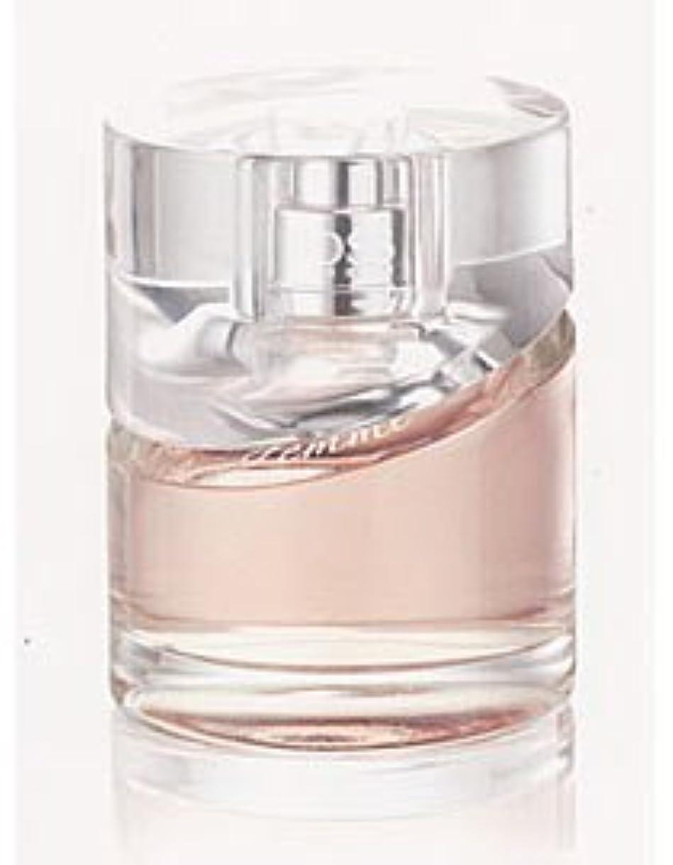 女性食物磁器[LOreal] Mythic Oil Souffle dOr Sparkling Conditioner (For All Hair Types) 750ml/25.4oz