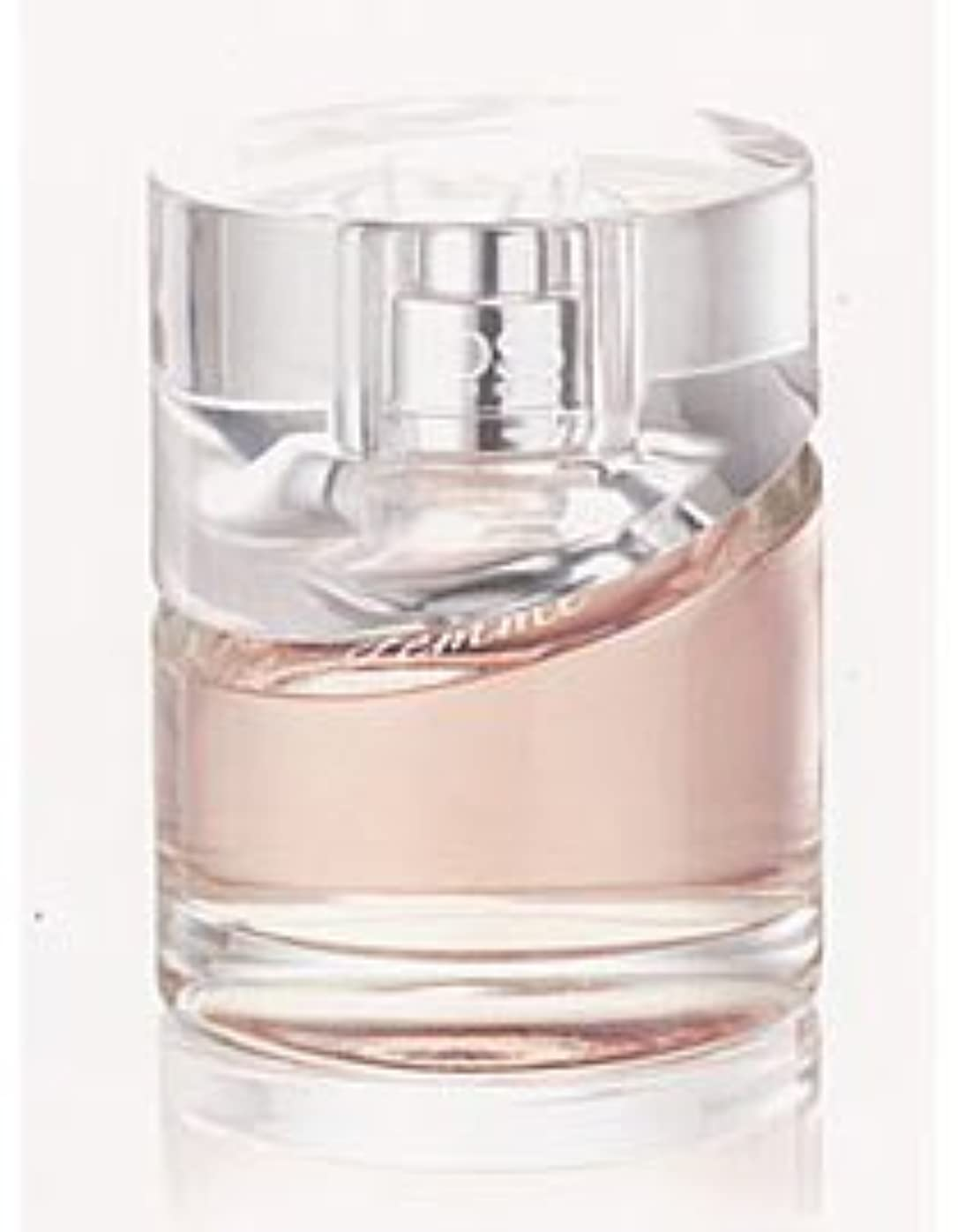 拡散する売上高きらきら[LOreal] Mythic Oil Souffle dOr Sparkling Conditioner (For All Hair Types) 750ml/25.4oz