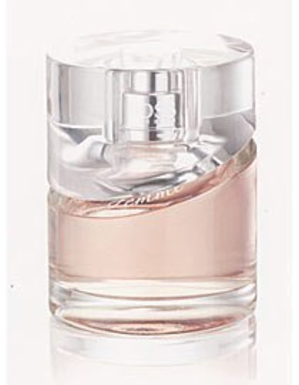 脇にテロ革新[LOreal] Mythic Oil Souffle dOr Sparkling Conditioner (For All Hair Types) 750ml/25.4oz