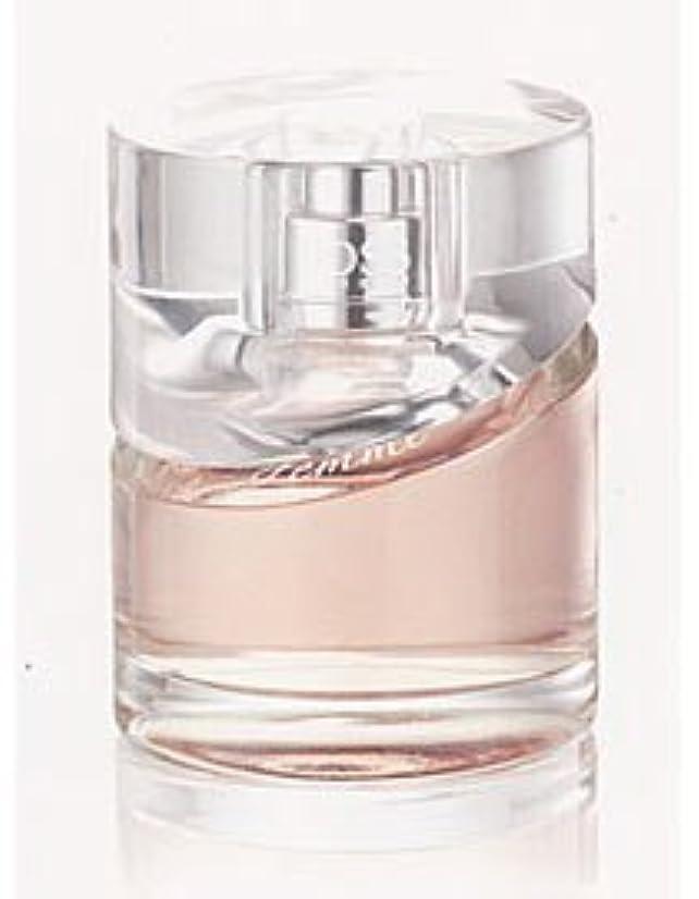 小学生アッパーベッド[LOreal] Mythic Oil Souffle dOr Sparkling Conditioner (For All Hair Types) 750ml/25.4oz