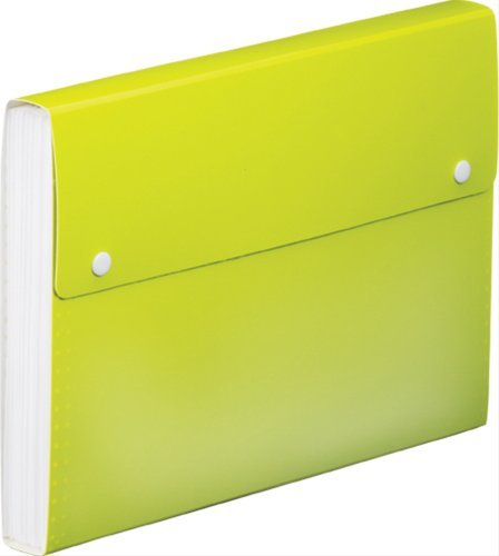 [해외]Myoffice 문서 파일 연두색/Myoffice Document file yellow green